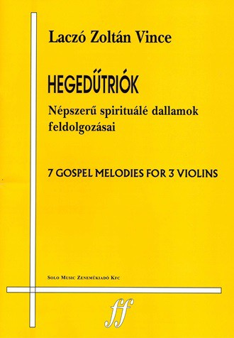 hegedutriok-cimlap-crop.jpg